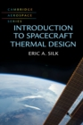 Introduction to Spacecraft Thermal Design - Book