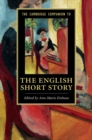 The Cambridge Companion to the English Short Story - Book
