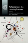 Reflections on the Learning Sciences - Book