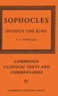 Sophocles: Oedipus the King - Book