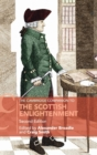 The Cambridge Companion to the Scottish Enlightenment - Book