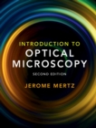 Introduction to Optical Microscopy - Book