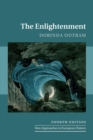 The Enlightenment - Book
