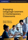 Engaging Language Learners in Contemporary Classrooms - Book