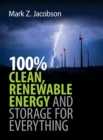 100% Clean, Renewable Energy and Storage for Everything - Book