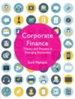 Corporate Finance : Theory and Practice in Emerging Economies - Book