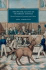 Cambridge Studies in Nineteenth-Century Literature and Culture : The Political Lives of Victorian Animals: Liberal Creatures in Literature and Culture Series Number 116 - Book