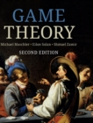 Game Theory - Book