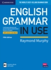 English Grammar in Use Book with Answers and Interactive eBook : A Self-study Reference and Practice Book for Intermediate Learners of English - Book