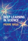 Deep Learning in Science - Book