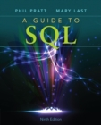 A Guide to SQL - Book