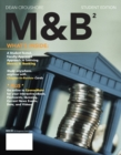 M&B2 (with CourseMate Printed Access Card) - Book