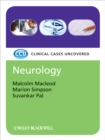 Neurology : Clinical Cases Uncovered - eBook