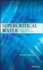 Supercritical Water - eBook