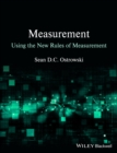 Measurement using the New Rules of Measurement - Book