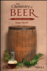 The Chemistry of Beer : The Science in the Suds - Book