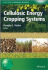 Cellulosic Energy Cropping Systems - eBook