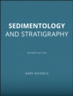 Sedimentology and Stratigraphy - eBook