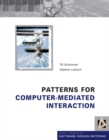 Patterns for Computer-Mediated Interaction - eBook