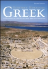 Greek : A History of the Language and its Speakers - Book