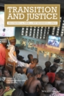 Transition and Justice : Negotiating the Terms of New Beginnings in Africa - eBook