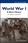 World War I : A Short History - eBook
