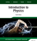 Introduction to Physics - eBook