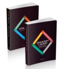 Web Design with HTML, CSS, JavaScript and jQuery Set - Book