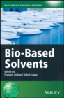 Bio-Based Solvents - Book