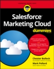 Salesforce Marketing Cloud For Dummies - eBook