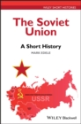 The Soviet Union : A Short History - Book