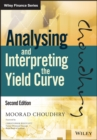 Analysing and Interpreting the Yield Curve - Book