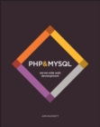 PHP & MySQL : Server-side Web Development - Book