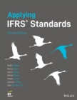 Applying IFRS Standards - Book
