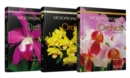 Micropropagation of Orchids : 3 Volume Set - Book