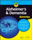 Alzheimer's & Dementia For Dummies - Book