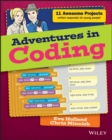 Adventures in Coding - eBook