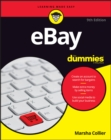 eBay For Dummies - Book
