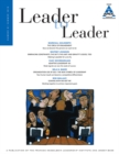 Leader to Leader (LTL), Volume 81, Summer 2016 - Book
