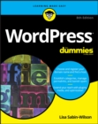 WordPress For Dummies - eBook