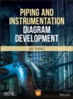 Piping and Instrumentation Diagram Development - eBook