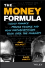 The Money Formula - eBook