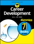 Career Development All-in-One For Dummies - Book
