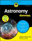 Astronomy For Dummies - eBook