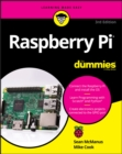 Raspberry Pi For Dummies - eBook