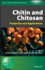 Chitin and Chitosan : Properties and Applications - eBook