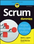 Scrum For Dummies - eBook