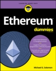 Ethereum For Dummies - Book