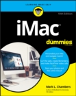 iMac For Dummies - Book