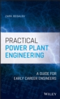 Practical Power Plant Engineering : A Guide for Early Career Engineers - eBook